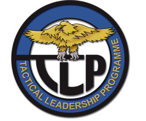 4° corso Tactical Leadership Programme ad Amendola