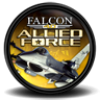 Falcon 4.0 Allied Force