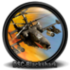 DCS Black Shark / Black Shark 2