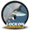 DCS Lock On: Flaming Cliffs 2 / Flaming Cliffs 3